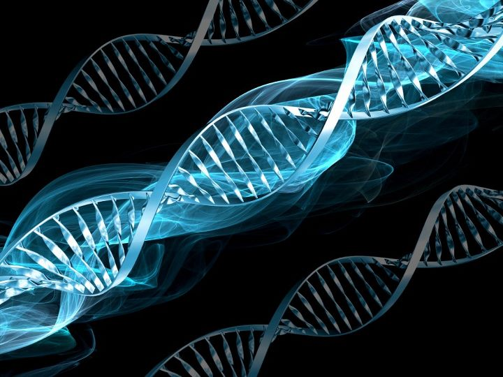 First gene therapy approved… First? Nuh…