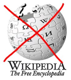 wikipedia-logo-crossed