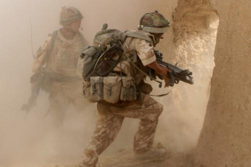 afghanistan_-_british_troops.preview