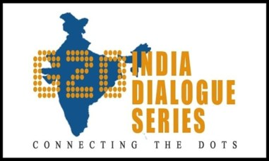 G20-India-Dialogue-Series-Logo1