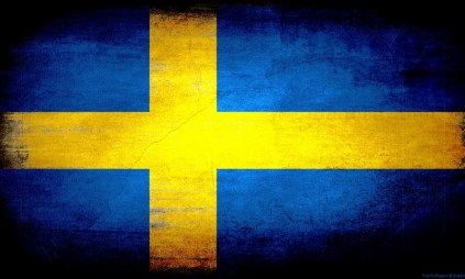 sweden-grunge-flag-background-cool-proffesional-art-43-3304