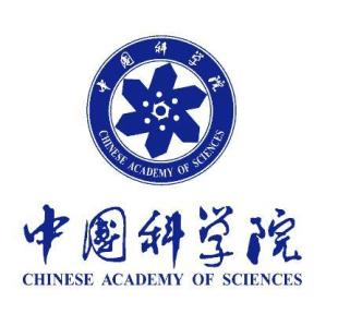 Chinese_Academy_of_Sciences_logo