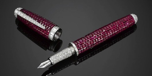 Ruby-and-Diamond-Fountain-Pen-4-800x400