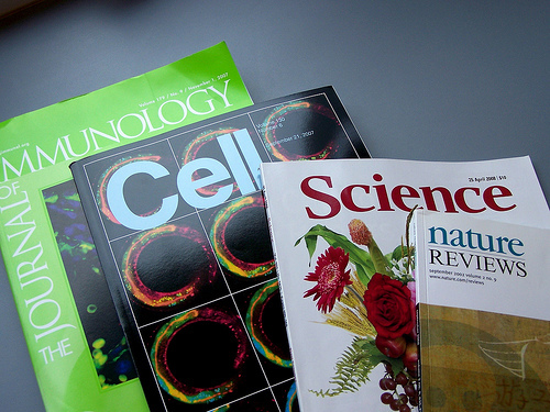 produktbilde_science_journals