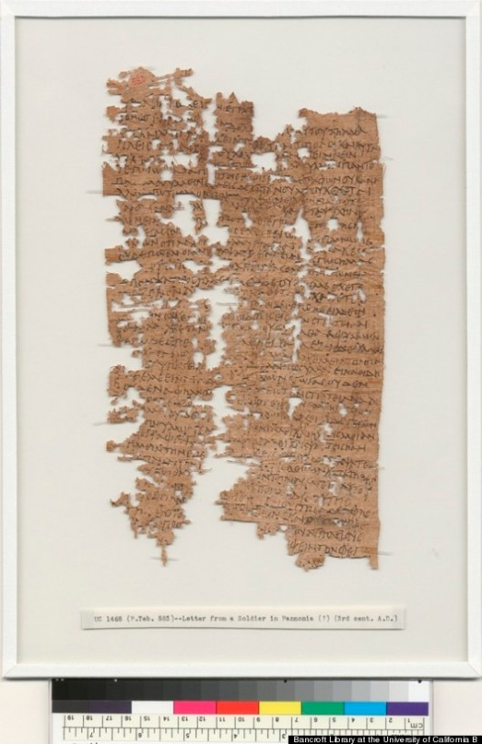 o-ANCIENT-EGYPTIAN-LETTER-570