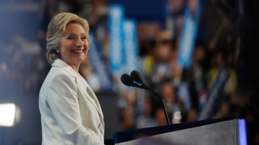 clinton-convention-reuters-c