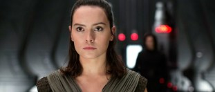 Daisy-Ridley-Doesnt-Want-to-Leave-Star-Wars-700x300