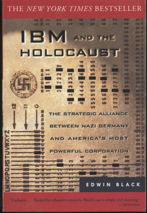 ibmtheholocaustbookcover1
