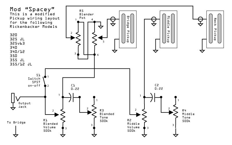 Rickenbacker 3 pickup space?resize=665%2C416 rickenbacker 360 wiring diagram rickenbacker bass template rickenbacker 360 wiring diagram at webbmarketing.co