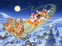 603485-disney-christmas-party-coming