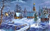 christmas-hd-wallpapers-cool-desktop-widescreen-photos