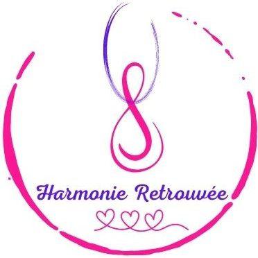 Harmonie Retrouvée