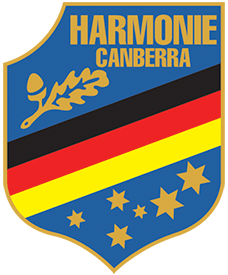 The Harmonie German Club Canberra