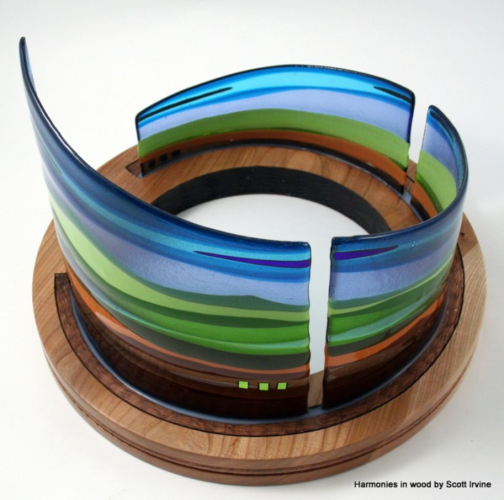 360 sculpture