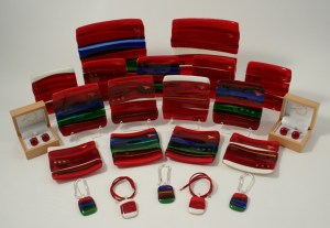 Edinburgh Napier University corporate gifts