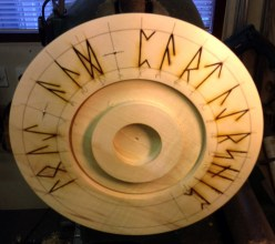 Runes carved and smoked ready to sand 1181x1045