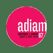 Adiam67