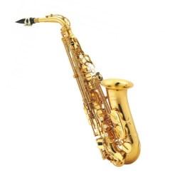 Saxophone alto (standard)