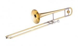 Trombone ténor