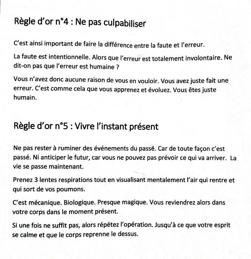 Document 12_3