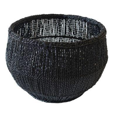 1. HOB1813, mendong belly basket, bahan mendong metal, size topdia. 31cm, basedia. 21cm, bellydia 34cm, H.23cm.jpg