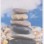 meditation 1 001