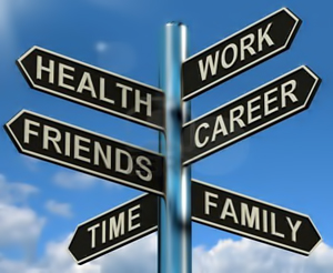 13564606-health-work-career-friends-signpost-shows-life-and-lifestyle-balance-1024x855