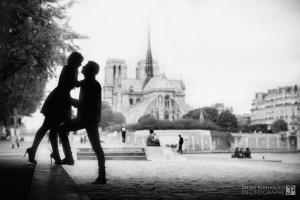Communication : La passerelle qui nous mène à l'autre, puis à l'Amour