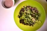 Black Rice, Quinoa, Zucchini Cakes Step 1 (CSC_0897)