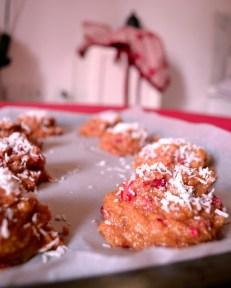 Raspberry Coconut Polenta Scones before baking (DSC_0844)