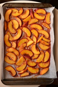Caramelized Peaches (DSC_0997)