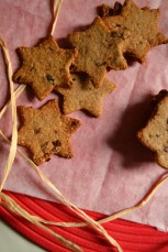 Cranberry Orange Christmas Cookies (DSC_0706)