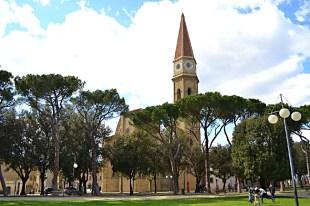 Arezzo (DSC_0973)