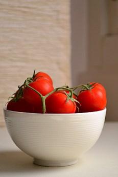Creamy Tomato & Cannellini Soup (DSC_0981)