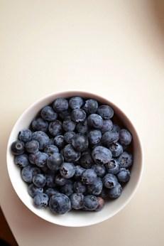 Lemon Blueberry Coconut Pancakes (DSC_0341)