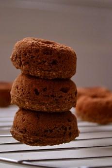 Buckwheat Cinnamon Coffee Cake Donuts (DSC_0423)