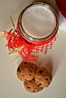 Vegan Chocolate Chip Cookies (DSC_0937)