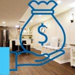 Basement Renovation Costs In Toronto Harmony Basements