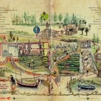LE ROYAUME DE GANESHA (3) (4) (5)