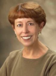 Jeanne Gray Carr