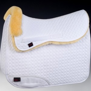 Horsedream saddlepads 5108121 Home