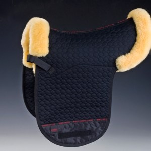 Horsedream saddlepads 5232621 Home