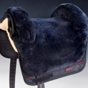 Horsedream saddlepads cropped-Horsedream-Iberica-Barbacka-pad-1-e1575233976601 Home