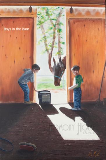 Boys horse w logo-page-001