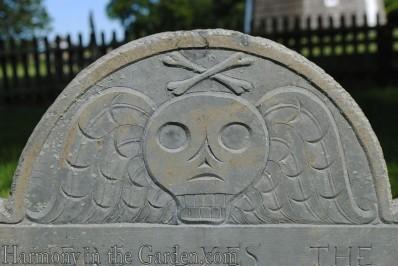 Gravestones10
