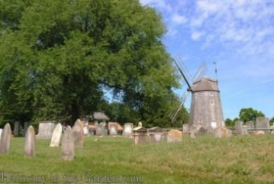 Gravestones12
