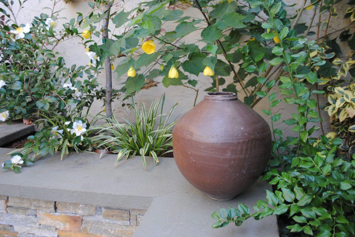 Jewelbox Courtyard10