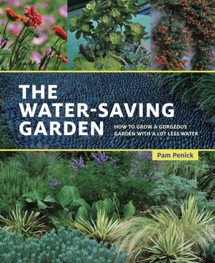 PENI_Water Saving Garden copy