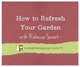 refresh-your-garden_fb