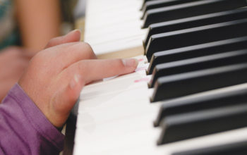 Do I Need to Play an Instrument to Have Music Therapy?